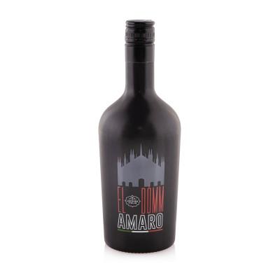 Amaro El Dòmm