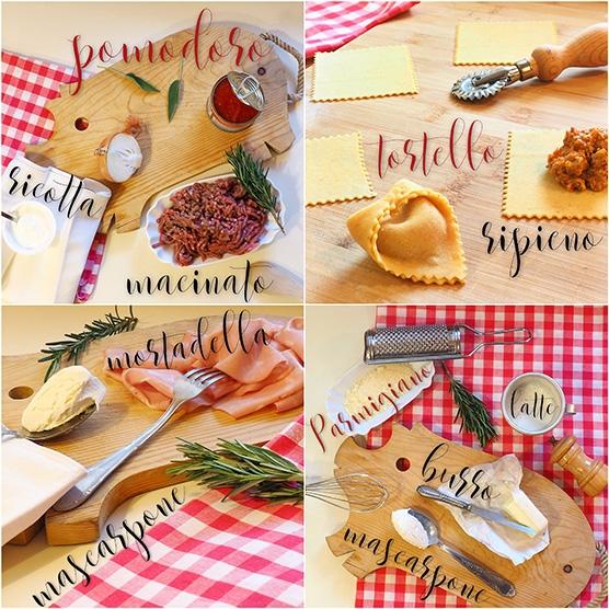ingredienti-bologna