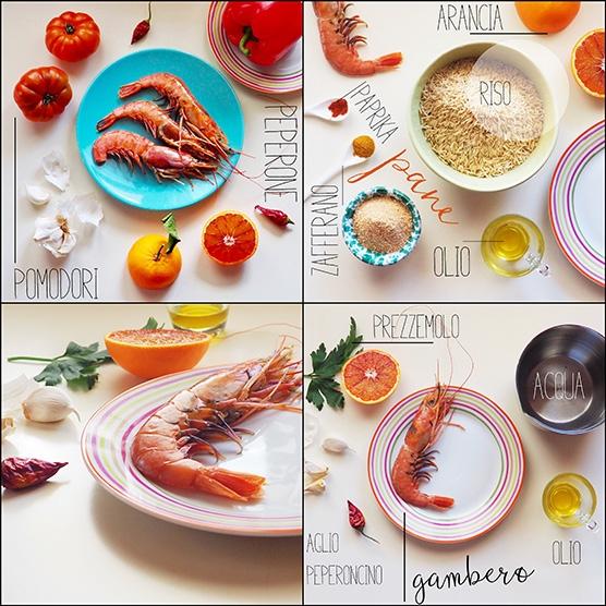 ingredienti-barcellona