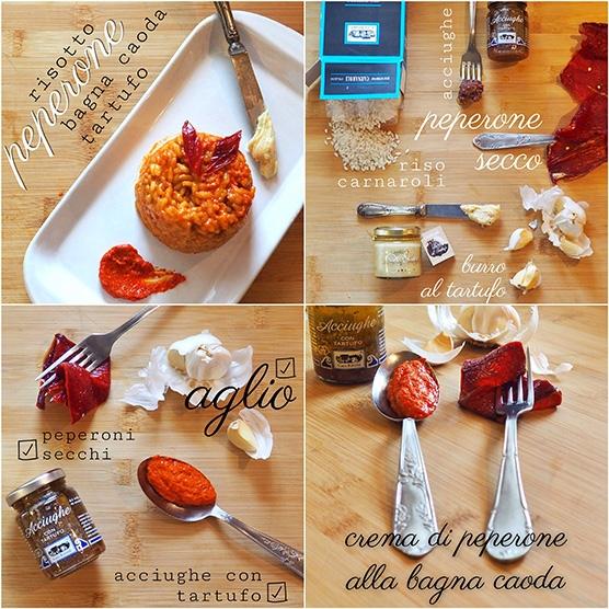 ingredienti-langhe