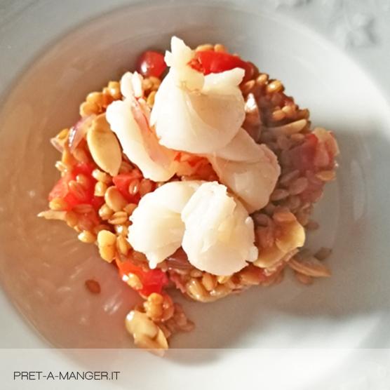 insalata-farro-gamberi