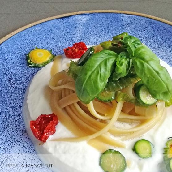 linguine-zucchini-bottarga-robiola