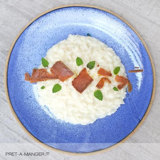 risotto-limone-camembert-capra-bottarga