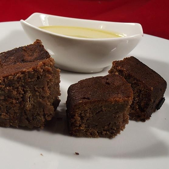 brownies-dettaglio
