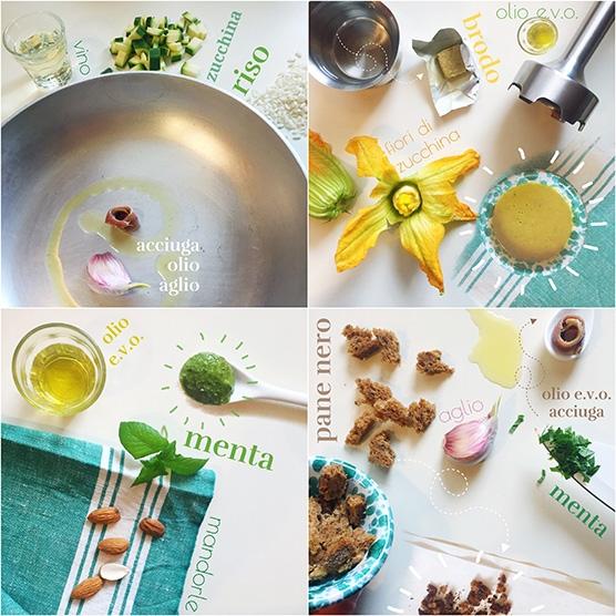 ingredienti-matera