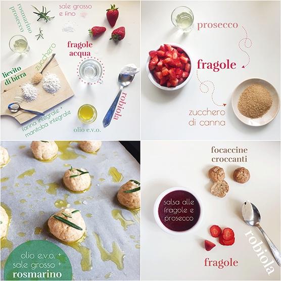 ingredienti-venezia