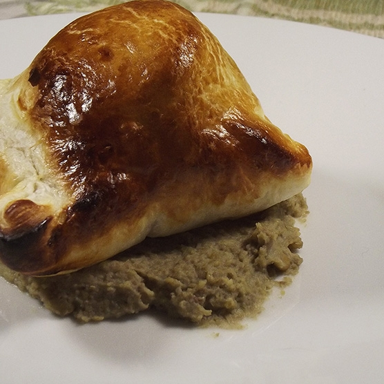 cotechino-lenticchie