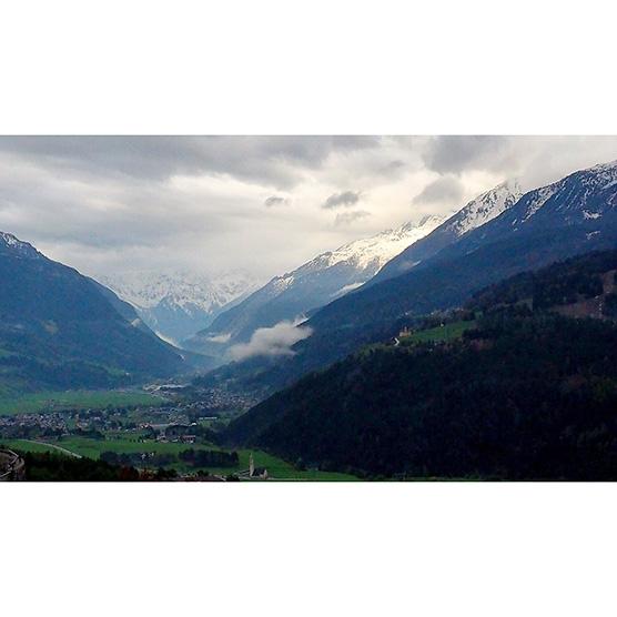 panorama_Valtellina