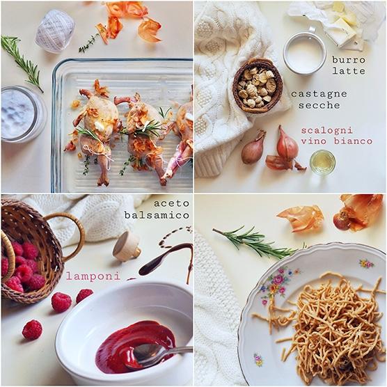 ingredienti-valle-aosta