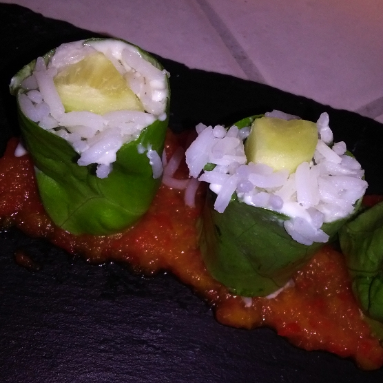 sushi-tricolore